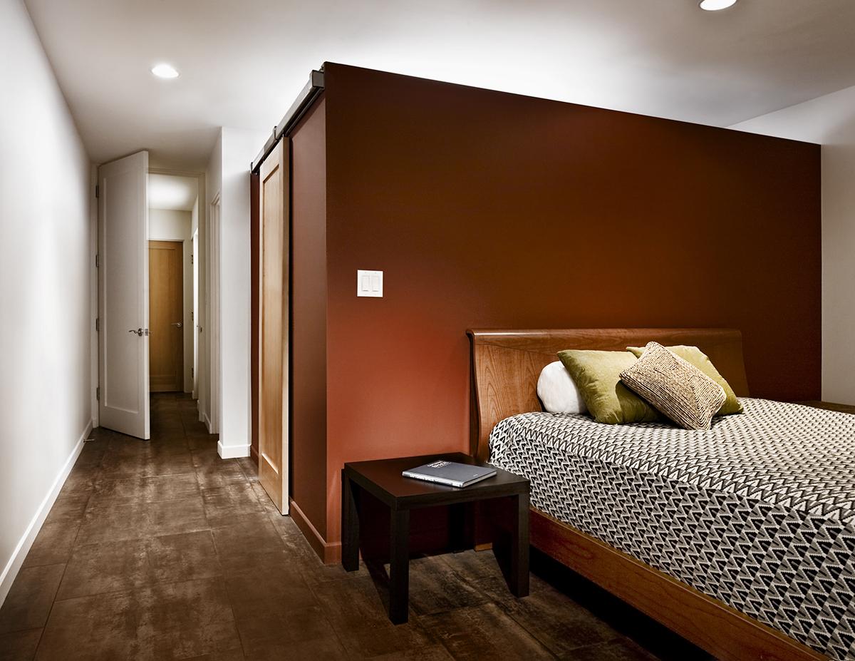 *ARC401-CaminoRio(bedroom)FINAL8.5x11.jpg