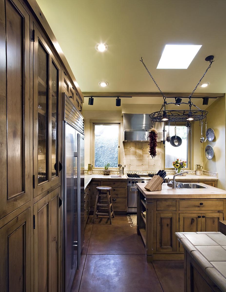 *ARC401-421E.Fig(Kitchen)FINAL8.5x11.jpg