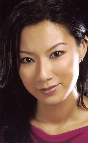 Jin Krista Kang, Conductor/Co-founder