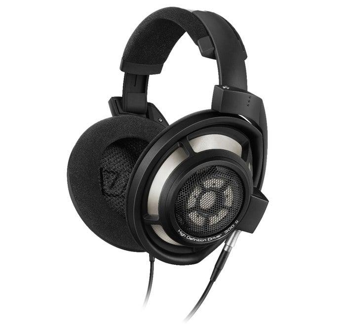 Sennheiser HD800-S, $1699