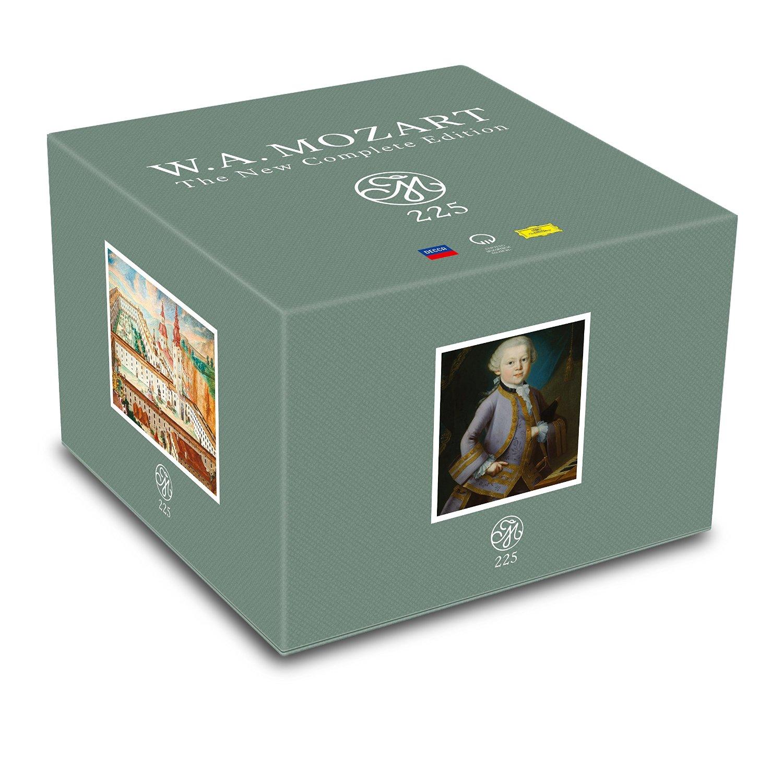 mozart box 1.jpg