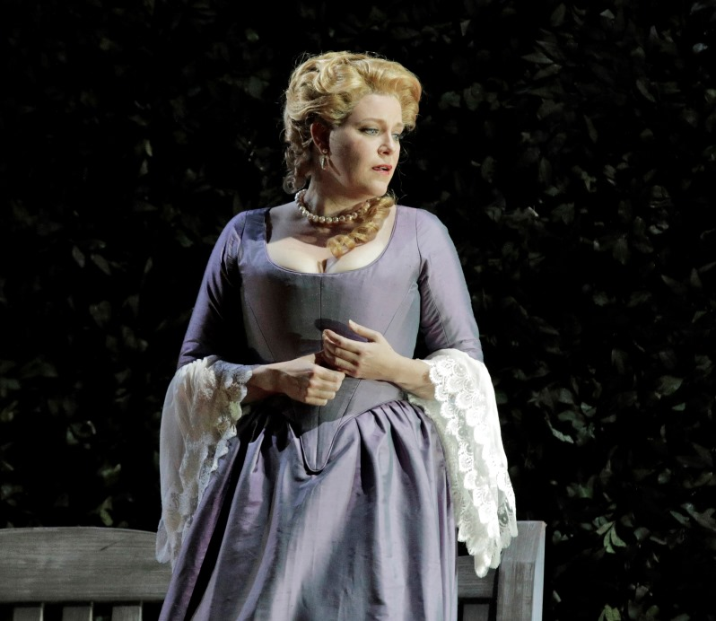 Erin Wall as Donna Anna