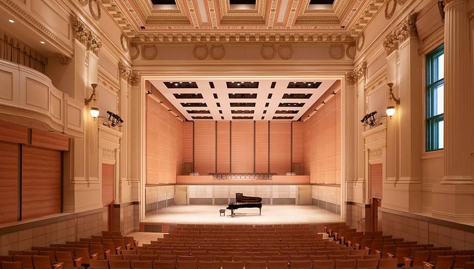 About Us - Facilities - Caroline H. Hume Concert Hall.jpeg