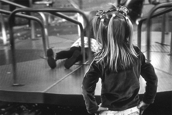 Watching, 2001