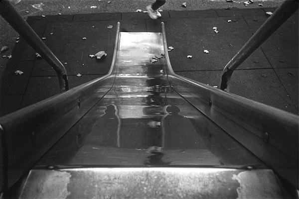 Slide 2, 2001