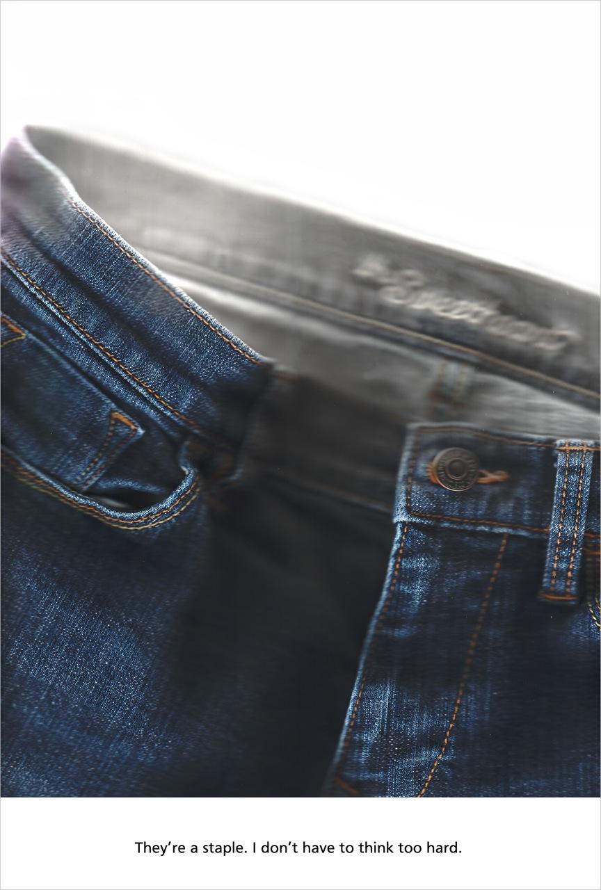 Atarah Jeans Final 13x17.25.jpg