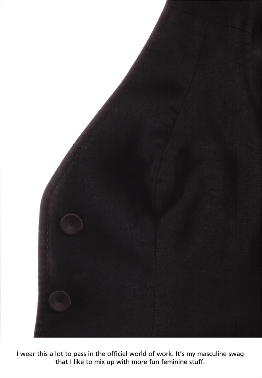 Christie Vest Final 13x16.77.jpg