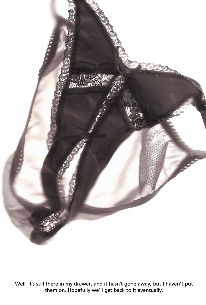 Underwear Final 13x17.25.jpg