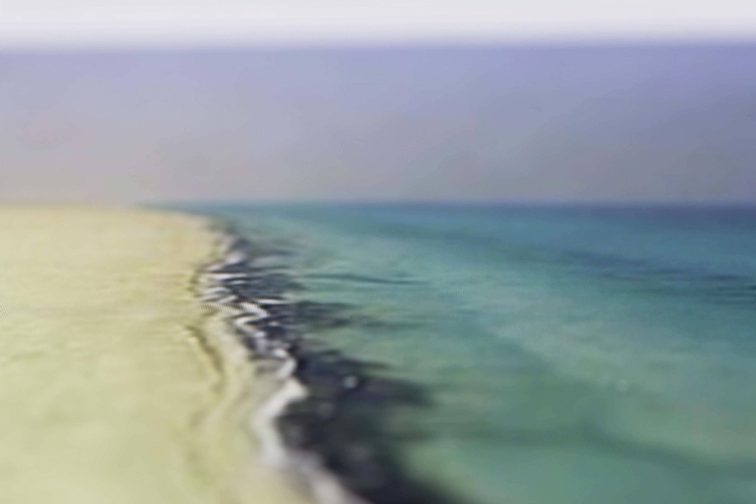 Zuwara, Libya by Mindy Stricke