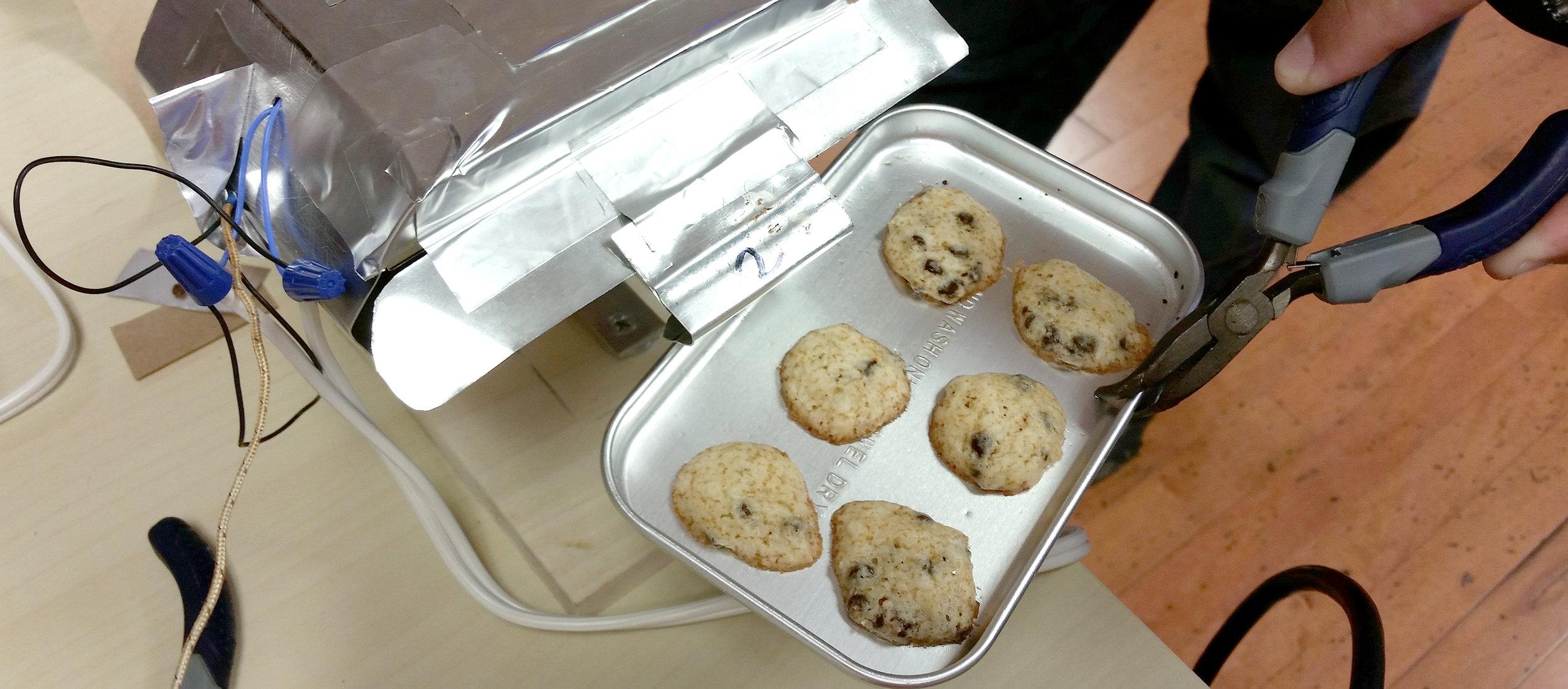 testcookies.jpg