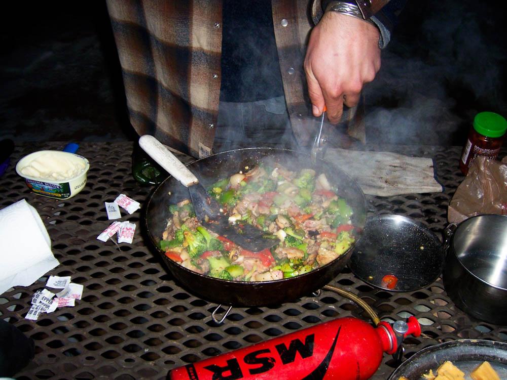 Fire-Heart-Camping-Adventures-2148.jpg