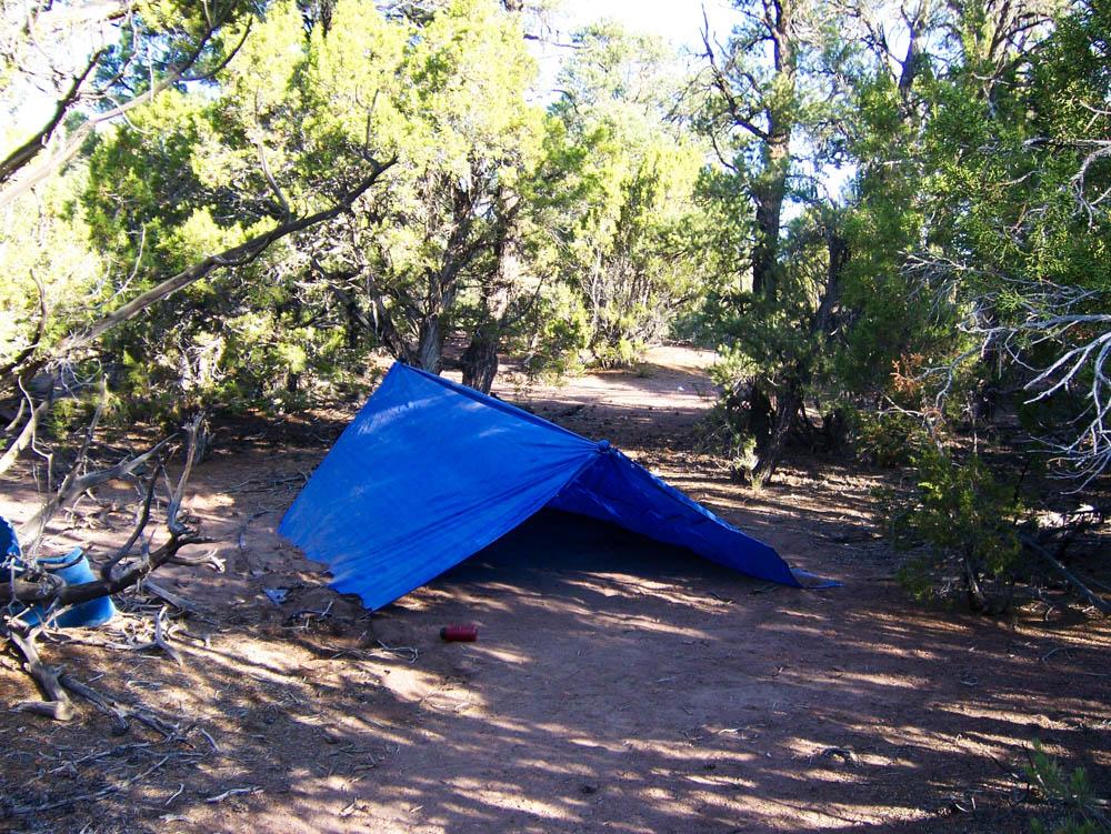 Fire-Heart-Camping-Adventures-2489.jpg