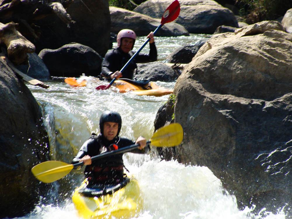 Fire-Heart-Adventures-Water-04651.jpg