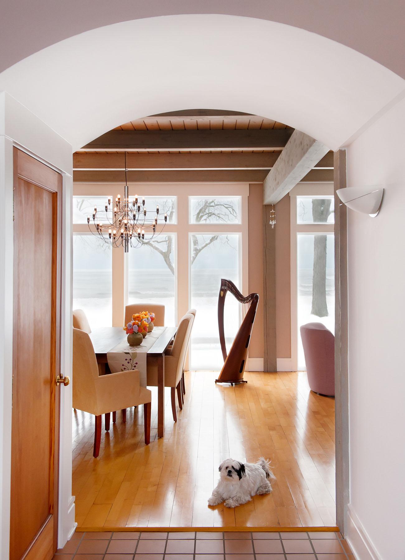 FINAL dining room drake pford.jpg