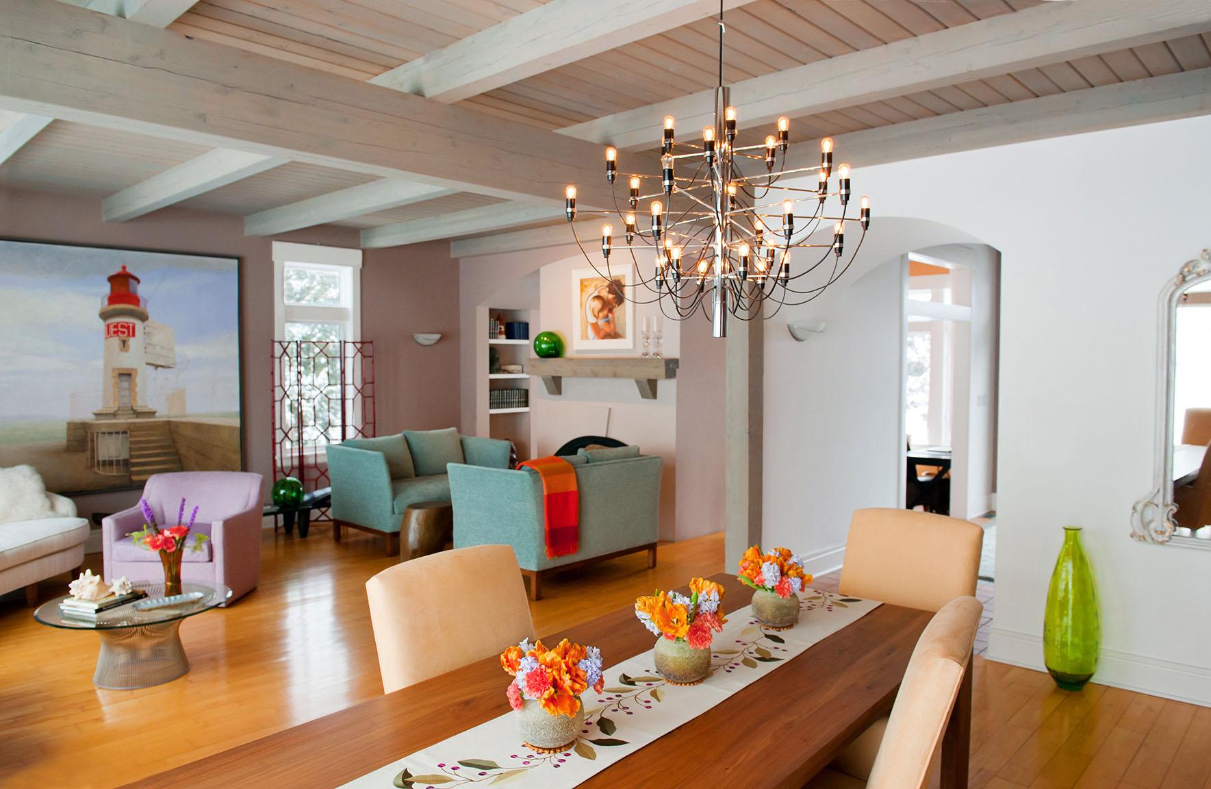 FINAL final living room drake pford.jpg