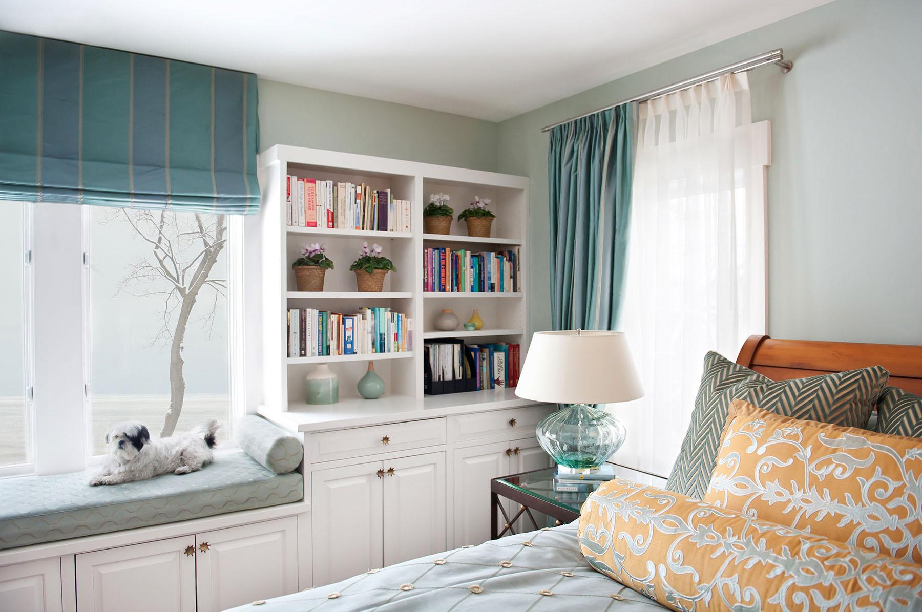 FiNAL guest bedroom drake pford.jpg