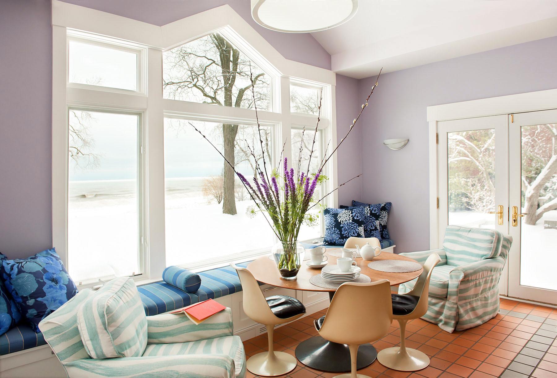 final+kitchen+horizontal+drake+pford+chair+table+edWB.jpg