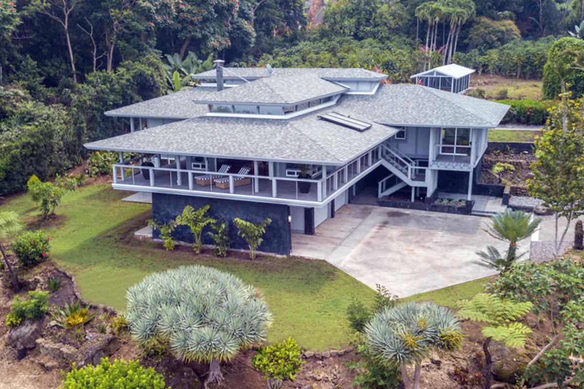 20.-Aerial-755682-Mamalahoa-Hwwy-Kailua-051-67-DJI-0029-MLS_Size.jpg