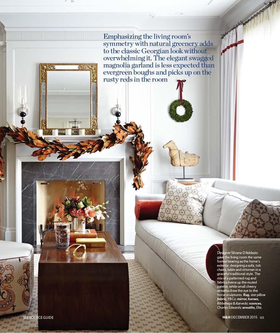 HH_December_2015_HHotMpage1_Page_2.jpg