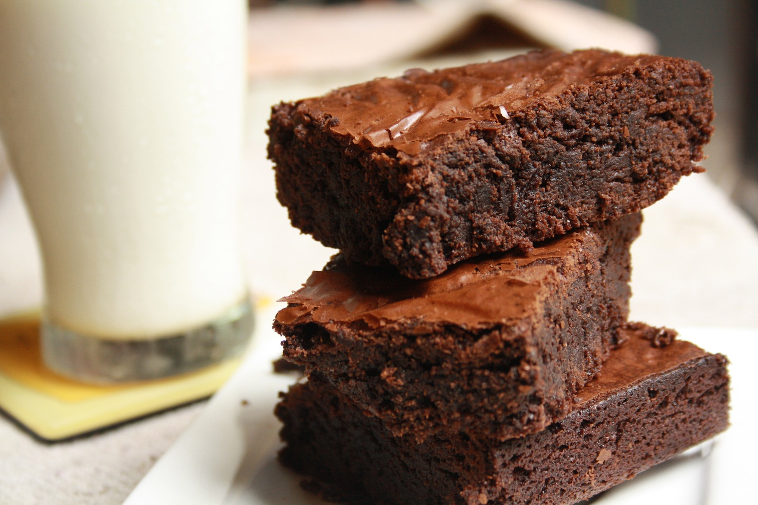 chocolatebrownies.jpg