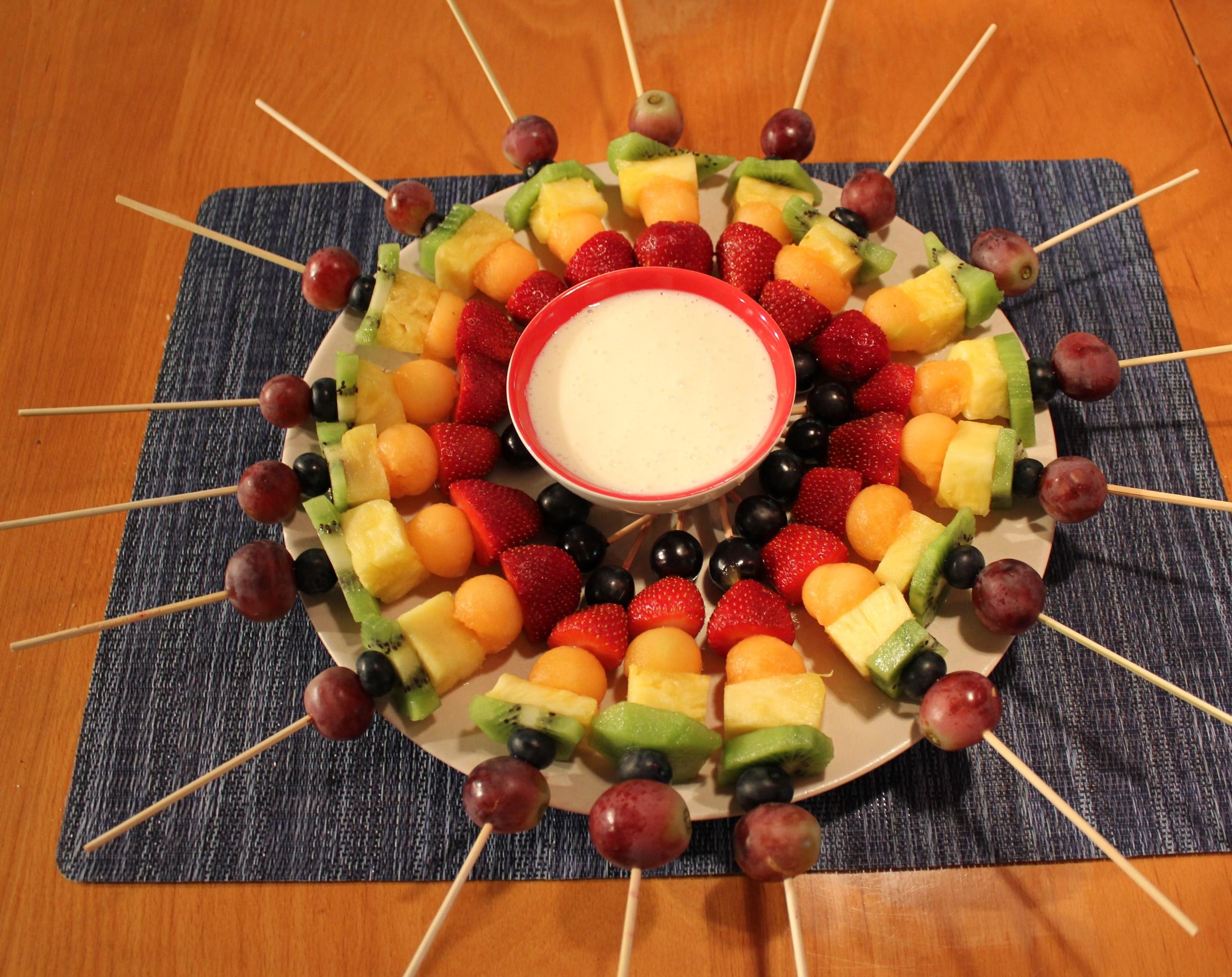 fruitskewer.jpg