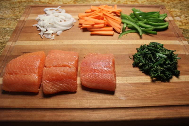 salmon-fillet-ingredients.jpg