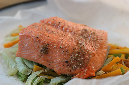 salmon-fillet-prepared.jpg