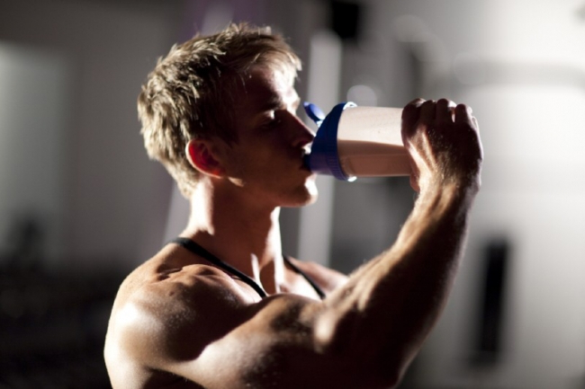 man-consuming-protein-shake.jpg