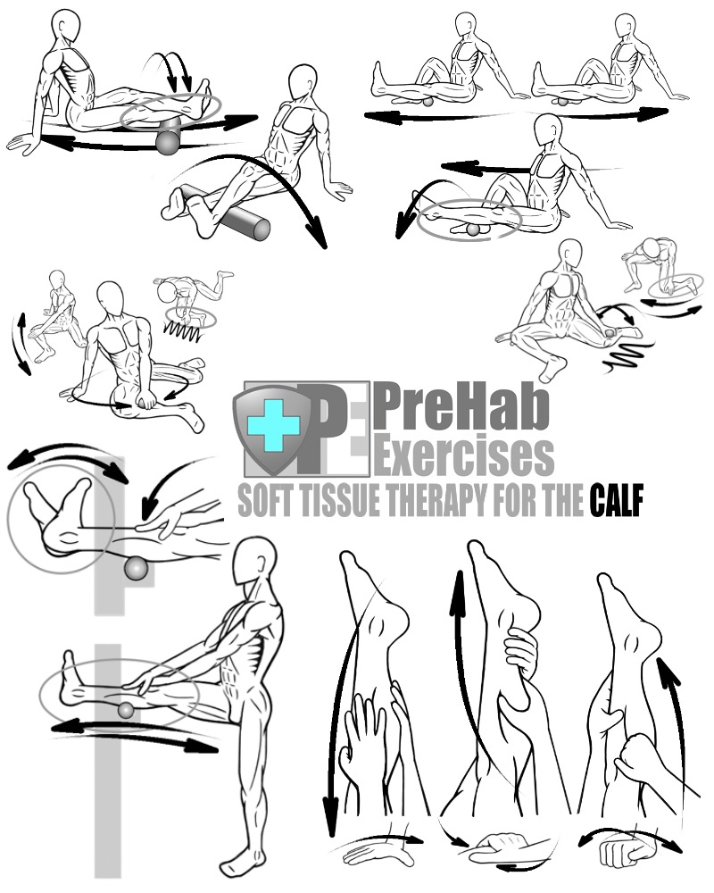 PreHab-Exercise-Book-Appendix-Soft-Tissue-Therapy-for-the-Calf.jpg
