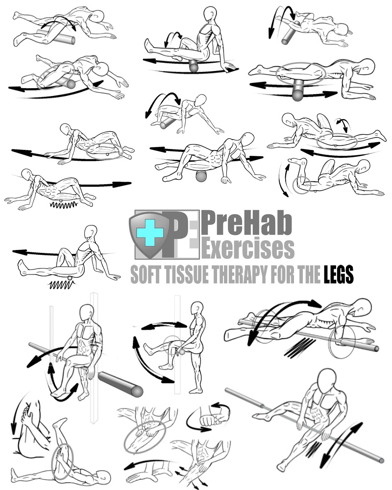 PreHab-Exercise-Book-Appendix-Soft-Tissue-Therapy-for-the-Legs-Quadriceps-Hamstrings-Adductors-IT-Band-Abductors.jpg