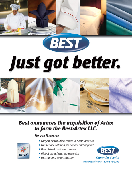Best-Artex.jpg