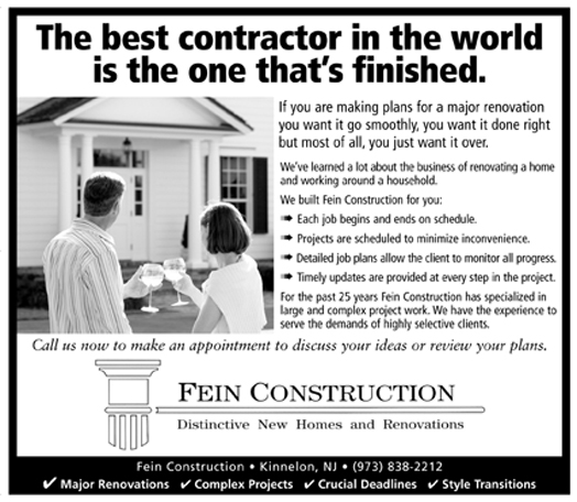 FEIN_Construction-Newspaper.jpg
