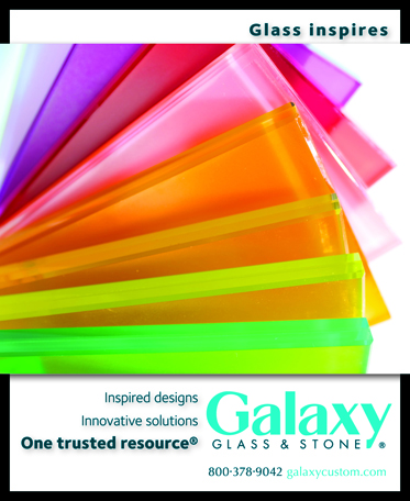 GALAXY-color_samples-2.jpg