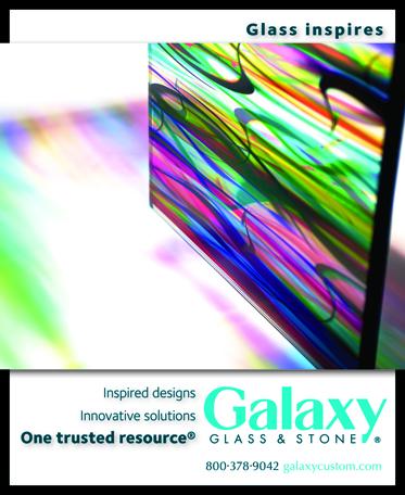GALAXY-tie-dye.jpg