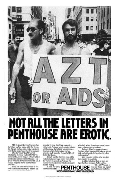Penthouse_letters.jpg