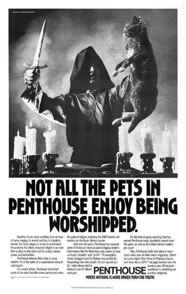 Penthouse_pet.jpg