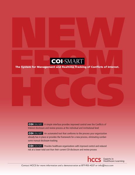 HCCS-COI_red.jpg