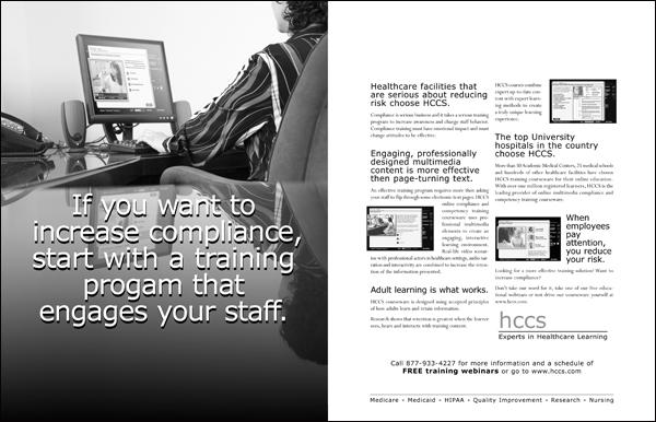 HCCS-Engages.jpg