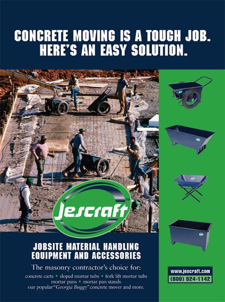 jescraft-concrete.jpg