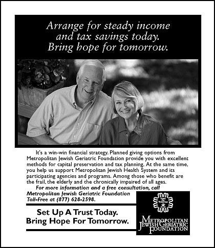mjgf.income.jpg
