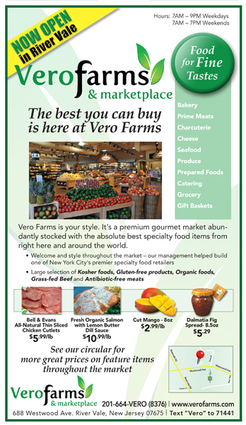 VeroFarms-newspaper-1.jpg