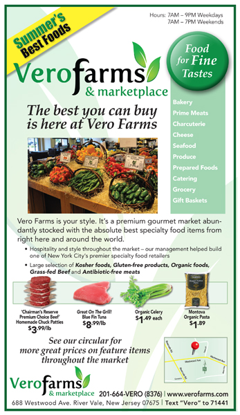 VeroFarms-newspaper-3.jpg