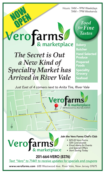 VeroFarms-newspaper-8.jpg