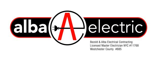 Alba_Electric_Logo.jpg