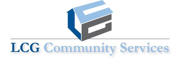 LCG_logo.jpg