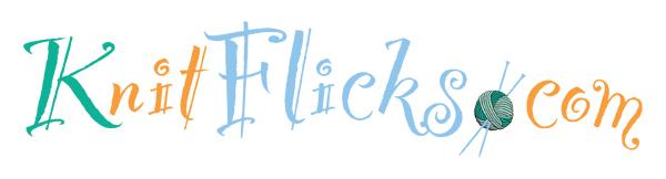 KnitFlicks-logo.jpg