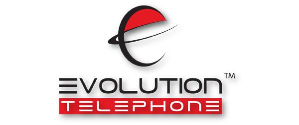 Evolution-Telephone_logo.jpg