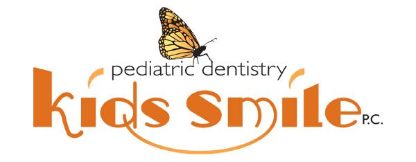Kids-Smile_logo.jpg
