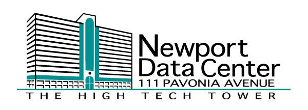 Newport_Data_Center-logo.jpg