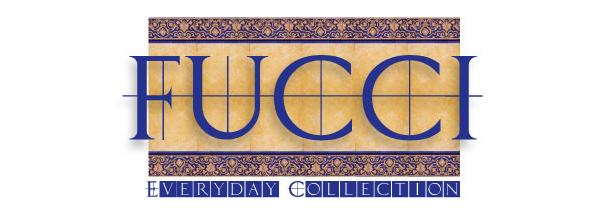 FUCCI-logo.jpg